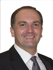 Dr. Christian Scholler